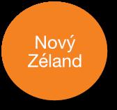 novyzeland