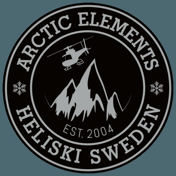 arctic_trans-1