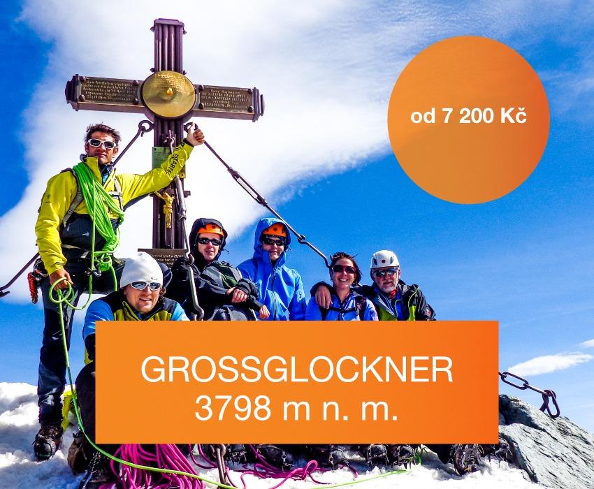 grossglockner2