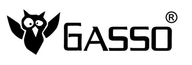 gasso-logo