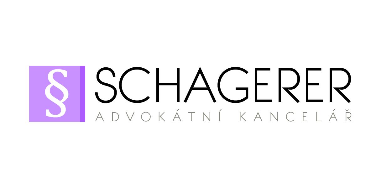 Schagerer - advokátní kancelář